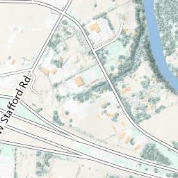 Location Details Metro
